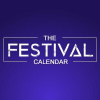 Thefestivalcalendar.co.uk logo
