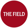 Thefield.co.uk logo
