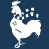 Thefightingcock.co.uk logo