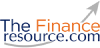 Thefinanceresource.com logo