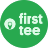 Thefirsttee.org logo