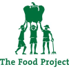 Thefoodproject.org logo