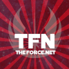 Theforce.net logo