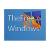 Thefreewindows.com logo