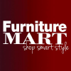 Thefurnituremart.com logo