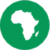 Thefutureafrica.com logo