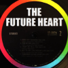 Thefutureheart.com logo