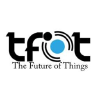 Thefutureofthings.com logo