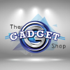Thegadgetshop.co.za logo