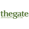 Thegaterestaurants.com logo