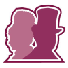 Thegenealogist.co.uk logo