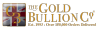 Thegoldbullion.co.uk logo