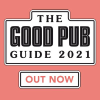 Thegoodpubguide.co.uk logo