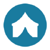 Thegreatbritishbakeoff.co.uk logo