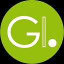The GreenInch.