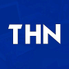 Thehackernews.com logo