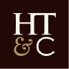 Thehanovertheatre.org logo
