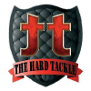 Thehardtackle.com logo