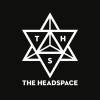 Theheadspace.net logo