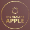 Thehealthyapple.com logo