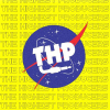Thehighestproducers.com logo