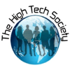 Thehightechsociety.com logo