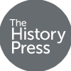 Thehistorypress.co.uk logo