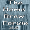 Thehomebrewforum.co.uk logo