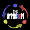 Thehyperloops.com logo