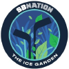 Theicegarden.com logo