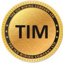 The ICO Mining Company LTD