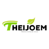 Theijoem.com logo