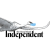 Theindependent.com logo