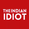 Theindianidiot.com logo