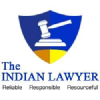 Theindianlawyer.in logo