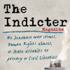 Theindicter.com logo