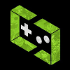 Theindiebox.com logo