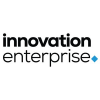 Theinnovationenterprise.com logo