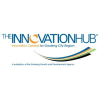 Theinnovationhub.com logo