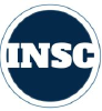 Theinscribermag.com logo