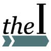 Theintelligencer.com logo