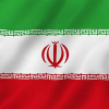 Theiranproject.com logo
