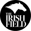 Theirishfield.ie logo