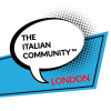 Theitaliancommunity.co.uk logo