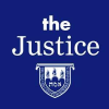 Thejustice.org logo