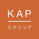 The KAP Group
