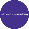 Theknowledgeacademy.com logo