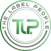 Thelabelpeople.co.uk logo