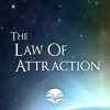 Thelawofattraction.com logo