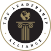 Theleadershipalliance.org logo